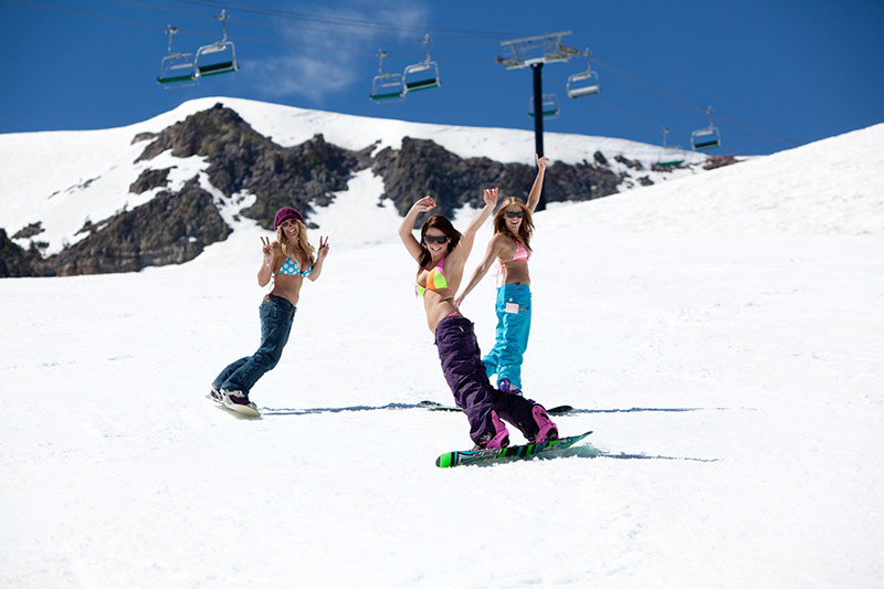 spring-skiing-dress-right