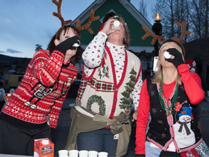 Wassail-Days-Ugly-Sweater-Challenge