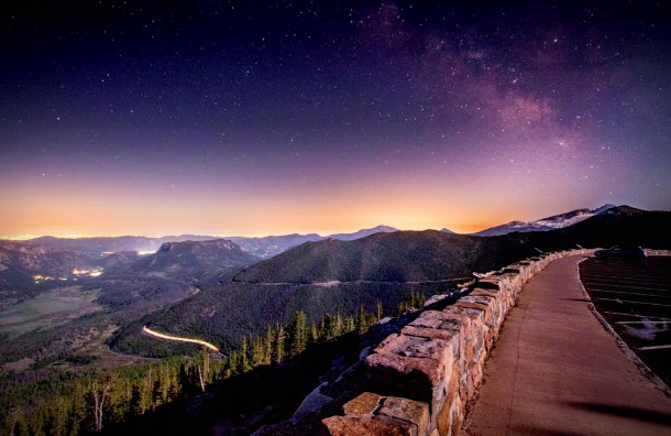 Rocky Mountain National Park Star Gazing.png