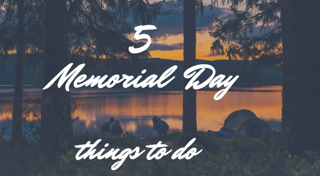 Things to do in Frisco Colorado Memorial Day Weekend.png