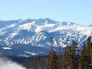 Breckenridge_Ski_Area