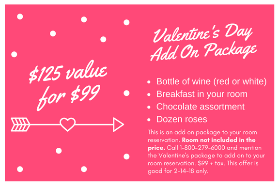 Frisco Lodge Valentines Day Package.png
