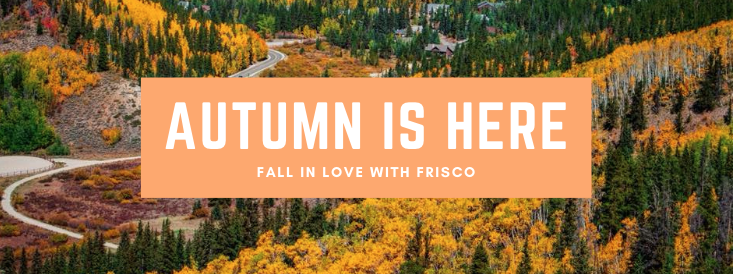Fall Frisco Lodge.png