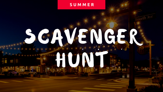 Summer Scavenger Hunt.jpg