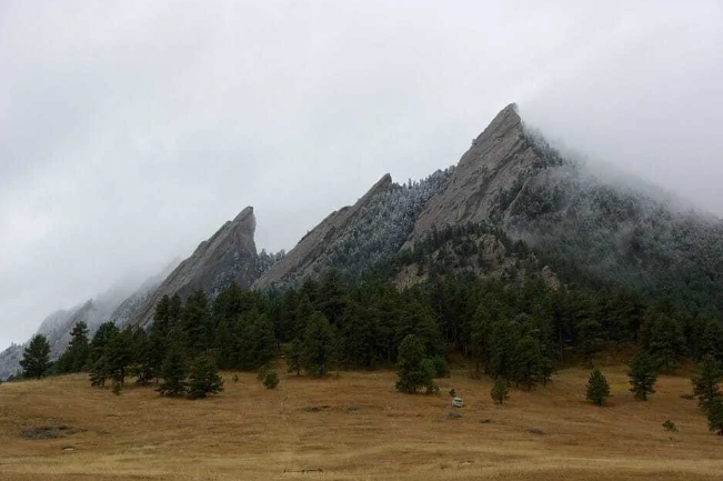 See the Flatirons.png