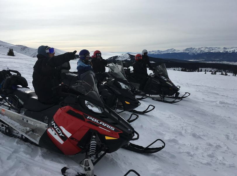 High Country Tours Snowmobiling.png