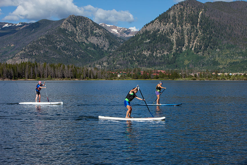 Frisco-Colorado-Triathlon
