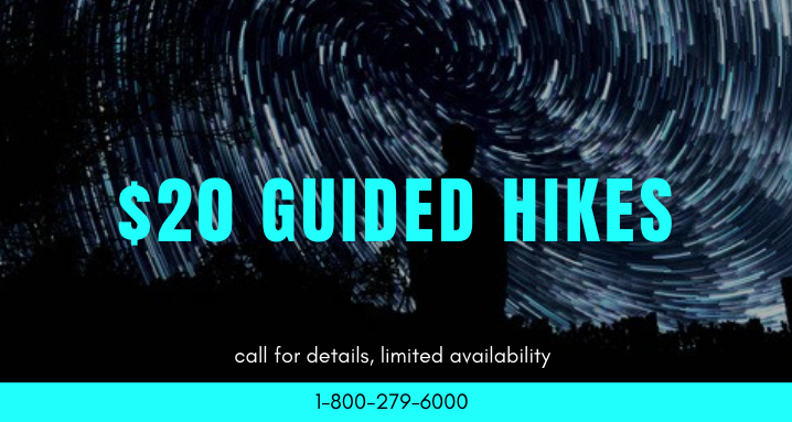 Guided Hikes Frisco Lodge.png