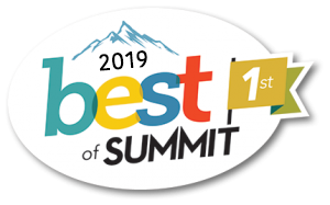 best of summit_2019.png