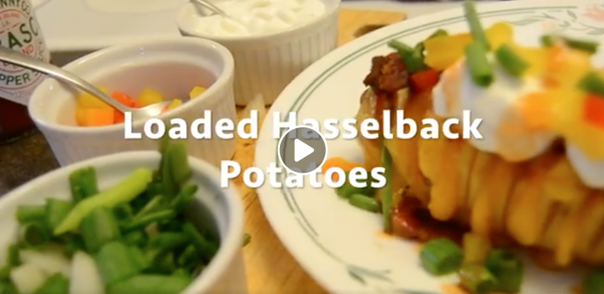 Loaded Hasselback Potatoes Frisco Lodge.png