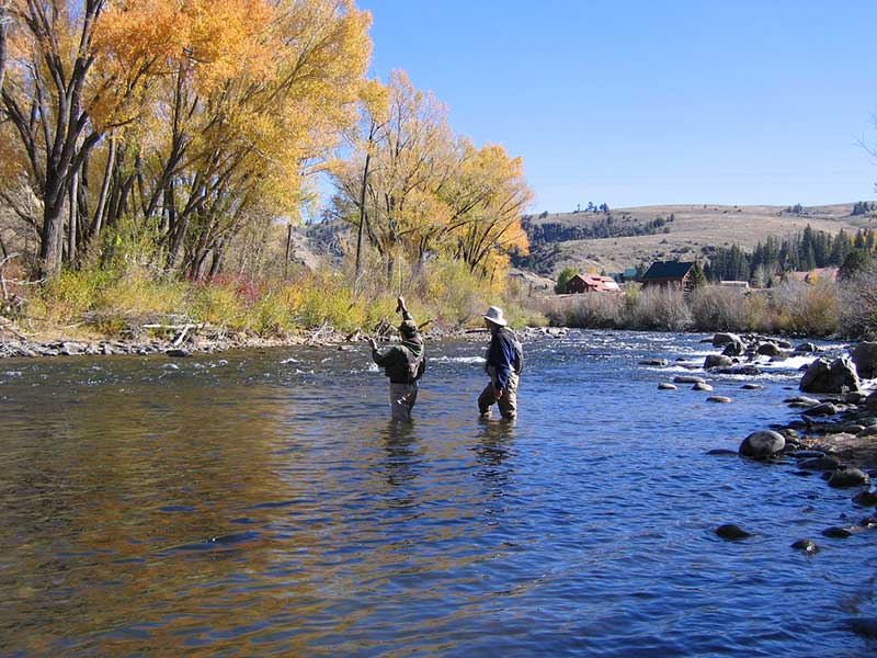 Blue-River-Fly-Fishing