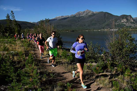 run-the-rockies-trail-frisco