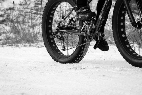 Fat-Bike-Tires