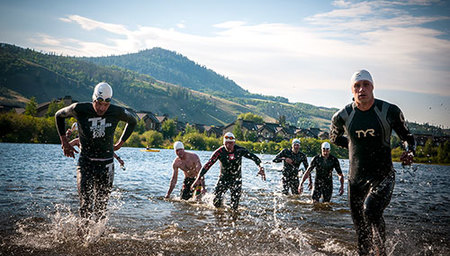 Rocky-Mountain-Triathlon