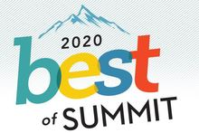 Best of Summit County 2020