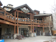 Visiting Summit County: Four World-Class Ski Resorts, but Four Award-Winning Brewpubs Too!