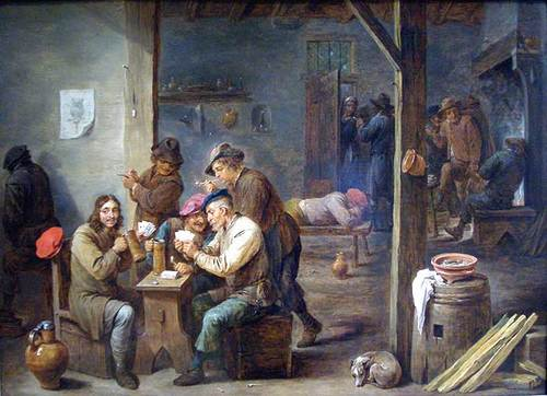 early-settlers-tavern