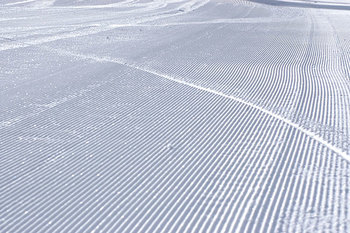 First-chair-corduroy