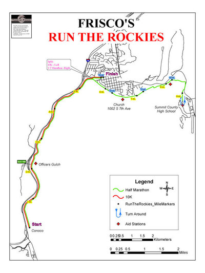 Frisco-Run-the-Rockies-Course-Map