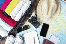 Complete This Essential Home Checklist Before Leaving on Vacation
