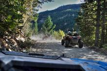 What to Know About ATV Riding in the Colorado Mountains