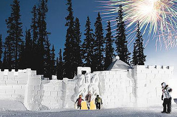 Kidtopia-Snow-Fort-Keystone-CO