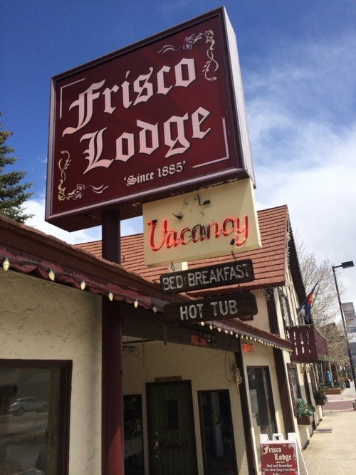 Frisco Lodge.jpg