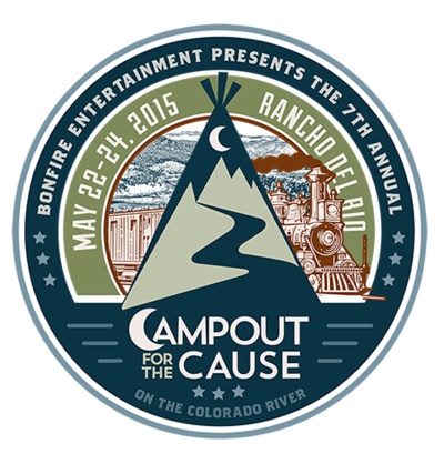Campout-for-the-cause