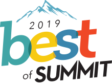 Frisco Lodge is Nominated For Best Lodging
